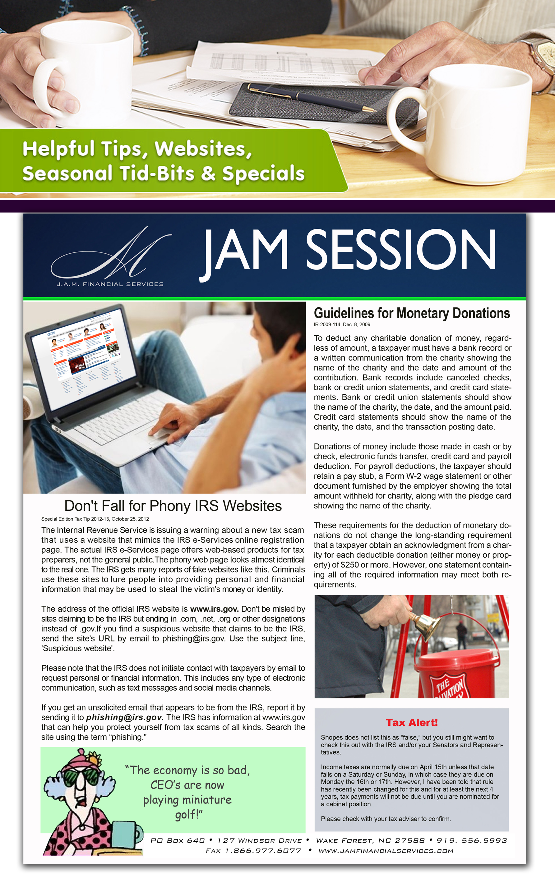 JAM_TIPS_page