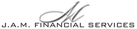 JAM Financial Services