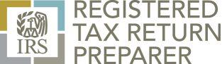 registered-tax-preparer